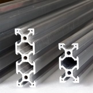 V-Slot Linear Rail