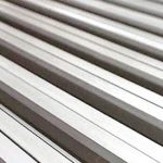 Linear Rails