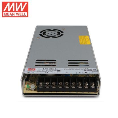 ELEC-LRS-350-24-04