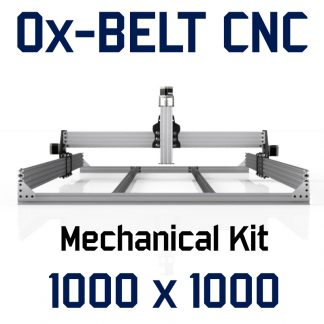 KIT-OX-1010-S 02