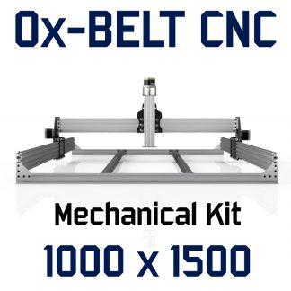 KIT-OX-1015-S-1