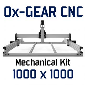 KIT-OXGEAR-1010-S-01