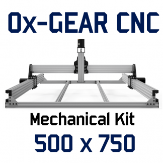 KIT-OXGEAR-5075-S-01